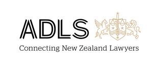 adls logo
